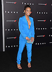 Christina Milian attends Warner Bros. Pictures L.A. Premiere of FOCUS held at The TCL Chinese Theater  in Hollywood, California on February 24,2015                                                                               © 2015 Hollywood Press Agency