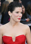 Sandra Bullock attends the 83rd Academy Awards held at The Kodak Theatre in Hollywood, California on February 27,2011                                                                               © 2010 DVS / Hollywood Press Agency