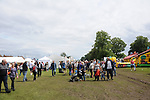 29th July - 150th Heckington Show