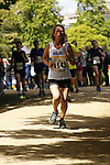 2017-05-14 Oxford 10k 36 GL
