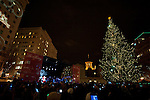 PDX-Tree_lighting