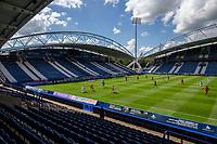 200620 Huddersfield Town v Wigan Athletic