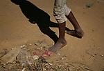 Washington Post Rohingya