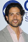 Adam Rodriguez attending CBS TV Studios Summer Soiree held at The London Hotel in Los Angeles, CA. May 19, 2014.