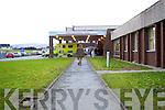 Kerry General Hospital