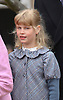 """LOUISE WINDSOR.attends Easter Service at St George's Chapel, Windsor_April8, 2012.Mandatory credit photo: ©NEWSPIX INTERNATIONAL..(Failure to credit will incur a surcharge of 100% of reproduction fees)..                **ALL FEES PAYABLE TO: """"NEWSPIX INTERNATIONAL""""**..IMMEDIATE CONFIRMATION OF USAGE REQUIRED:.Newspix International, 31 Chinnery Hill, Bishop's Stortford, ENGLAND CM23 3PS.Tel:+441279 324672  ; Fax: +441279656877.Mobile:  07775681153.e-mail: info@newspixinternational.co.uk"""