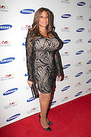 Wendy Williams at the Samsung Hope for Children 11th Annual Gala at the Museum of Natural History in New York City. June 4, 2012. © Diego Corredor/MediaPunch Inc. ***NO GERMANY***NO AUSTRIA***