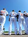 MLB Japanese Stars