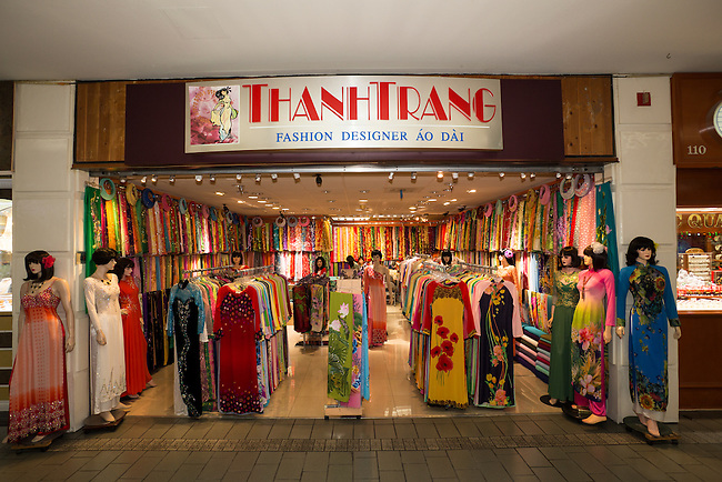 Asian supermarket - Wikipedia Asian fashion stores california