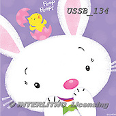 Sarah, EASTER, OSTERN, PASCUA, paintings+++++,USSB134,#E#