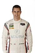 IMSA WeatherTech SportsCar Championship<br /> The Roar Before the Rolex 24<br /> Daytona International Speedway<br /> Daytona Beach, FL USA<br /> Thursday 4 January 2018<br /> #6 Acura Team Penske Acura DPi, P: Dane Cameron<br /> World Copyright: Michael L. Levitt<br /> LAT Images