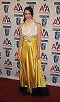 CENTURY CITY, CA. - November 05: Madeline Zima attends the 18th Annual BAFTA/LA Britannia Awards at the Hyatt Regency Century Plaza Hotel on November 5, 2009 in Century City, California.