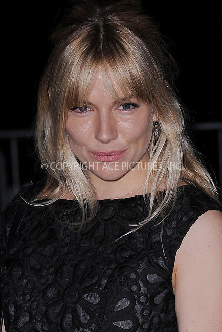 WWW.ACEPIXS.COM . . . . . .April 16, 2013...New York City....Sienna Miller attends the Vanity Fair Party 2013 Tribeca Film Festival Opening Night Party held at the New York State Supreme Courthouse onon April 16, 2013 in New York City ....Please byline: KRISTIN CALLAHAN - ACEPIXS.COM.. . . . . . ..Ace Pictures, Inc: ..tel: (212) 243 8787 or (646) 769 0430..e-mail: info@acepixs.com..web: http://www.acepixs.com .