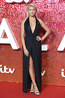 Holly Willoughby<br /> at the ITV Gala 2017 held at the London Palladium, London<br /> <br /> <br /> ©Ash Knotek  D3349  09/11/2017