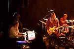 Mike Gordon Band At The Paradise 11/27/2010