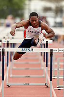 UTSA Track & Field, Cross Country