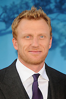 Kevin McKidd at Film Independent's 2012 Los Angeles Film Festival Premiere of Disney Pixar's 'Brave' at Dolby Theatre on June 18, 2012 in Hollywood, California. ©mpi35/MediaPunch Inc. NORTEPHOTO.COM<br /> NORTEPHOTO.COM<br /> **SOLO*VENTA*EN*MEXICO**