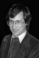 Steven Spielberg 1978<br /> Photo By Adam Scull/PHOTOlink.net