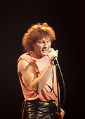 Nov 30, 1985: UFO - Odeon Hammersmith London