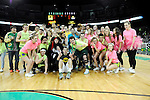 Groovy Shoes-girls and boys game-2015