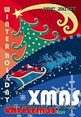 Marcello, CHRISTMAS SYMBOLS, WEIHNACHTEN SYMBOLE, NAVIDAD SÍMBOLOS, paintings+++++,ITMCXM1427,#XX#