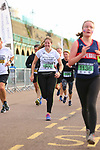 2017-11-19 Brighton10k 25 AB Finish
