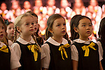 Chapin '11 - Holiday Programs - 2011  -  Selected
