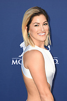 LAS VEGAS, NV - APRIL 7: Cassadee Pope attends the 54th Annual ACM Awards at the Grand Garden Arena on April 7, 2019 in Las Vegas, Nevada. <br /> CAP/MPIIS<br /> &copy;MPIIS/Capital Pictures