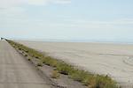 Bonneville Speed Week, Photos, Hot Rods, Land Speed, Salt Flats, Salt, Ransom racing,