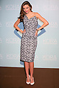 Miranda Kerr, July 22, 2013, Tokyo, Japan: Model Miranda Kerr attends a press conference for Kora Organics in Tokyo, Japan, on July 22 2013. (Photo by AFLO)