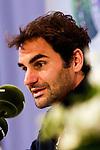 20160617 ATP Gerry Weber Open, PK Roger Federer