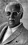 Sergei Mikhalkov - soviet and russian film and theater actor. | Сергей Владимирович Михалков - cоветский русский писатель, поэт, баснописец, драматург, публицист, военный корреспондент.