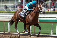 04-21-18 Santa Anita Stakes