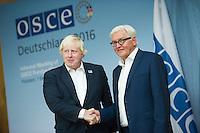 01.09.16 OSZE Aussenministertreffen