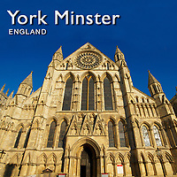 York Minster Pictures,  York Minster Photos, Images, fotos