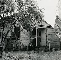 1969 May 20..Redevelopment...Bell-Diamond (A-1-3)..Berkley.Alleghany Street..Millard Arnold.NEG# MDA69-42-24.NRHA#..