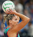 Round 03 - Vixens v Firebirds