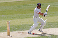 Ryan ten Doeschate of Essex in batting action during Essex CCC vs Kent CCC, Bob Willis Trophy Cricket at The Cloudfm County Ground on 3rd August 2020