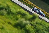 IMSA WeatherTech SportsCar Championship<br /> Mobil 1 SportsCar Grand Prix<br /> Canadian Tire Motorsport Park<br /> Bowmanville, ON CAN<br /> Friday 7 July 2017<br /> 93, Acura, Acura NSX, GTD, Andy Lally, Katherine Legge<br /> World Copyright: Richard Dole/LAT Images<br /> ref: Digital Image DOLE_CTMP_17_00182