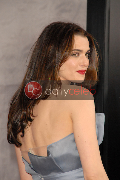 """Rachel Weisz<br /> at the Los Angeles Premiere of """"The Lovely Bones,"""" Chinese Theater, Hollywood, CA. 12-07-09<br /> David Edwards/Dailyceleb.com 818-249-4998"""