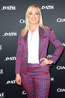 "JAN 15 ""The Oath"" Crackle Drama Series Photocall"