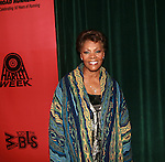 Honoree and Legendary Dionne Warwick attends the HISTORIC CELEBRATIONS GALA AND DANCE, a benefit saluting the anniversaries of HARLEM WEEK, New York City Marathon and WBLS-FM at the Great Hall of The City College of New York at 138th Street on Convent Avenue, New York