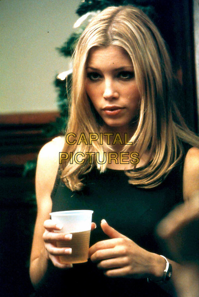 JESSICA BIEL.in Rules Of Attraction.Ref: FB.www.capitalpictures.com.sales@capitalpictures.com.Supplied By Capital Pictures