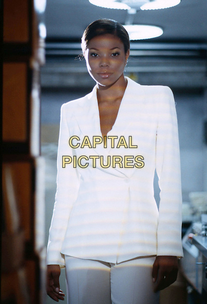 GABRIELLE UNION.in Bad Boys II.Filmstill - Editorial Use Only.Ref: FB.sales@capitalpictures.com.www.capitalpictures.com.Supplied by Capital Pictures.