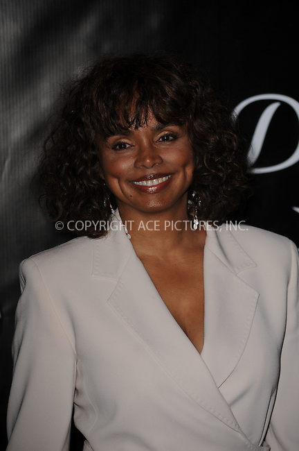 WWW.ACEPIXS.COM . . . . . ....June 3 2009, New York City....Actress Debbie Morgan arriving at the 34th Annual AWRT Gracie Awards Gala at The New York Marriott Marquis on June 3, 2009 in New York City.....Please byline: KRISTIN CALLAHAN - ACEPIXS.COM.. . . . . . ..Ace Pictures, Inc:  ..tel: (212) 243 8787 or (646) 769 0430..e-mail: info@acepixs.com..web: http://www.acepixs.com