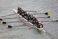 Crew: 168   Avon County Rowing Club   W.Mas.Nov.8+ (C)<br /> <br /> Veterans' Head of the River Race 2018<br /> <br /> To purchase this photo, or to see pricing information for Prints and Downloads, click the blue 'Add to Cart' button at the top-right of the page.