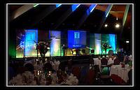 UK Skills - National Training Awards 2002 - 1st November 2002