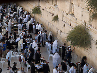 Wailing Wall<br />