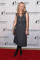 Anne Heche<br />