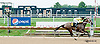 Atlantis Moon winning at Delaware Park on 9/12/13